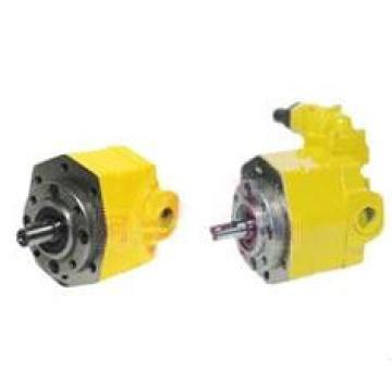 BB-B Series Cycloid Gear Pumps