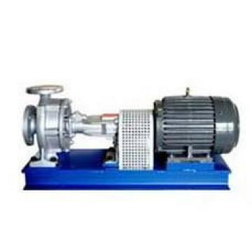 LQRY Series Conducting Oil Pumps