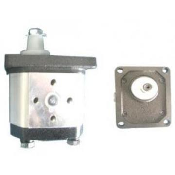 Atos PFG-3 fixed displacement pump
