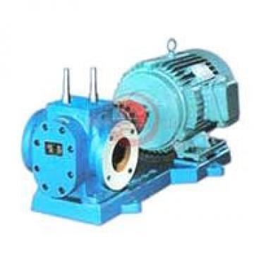 RCB Series Insulation Gear Pumps