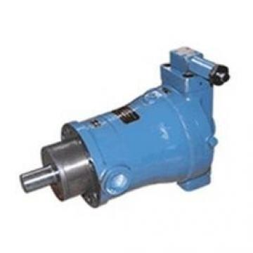 CCY14-1B Series Variable Axial Piston Pumps supply