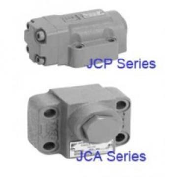 Daikin Check F-JCA-F16-04-20