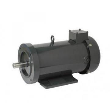 150ZYT Series Electric DC Motor
