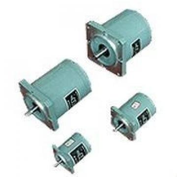 TDY series 55TDY4 permanent magnet low speed synchronous motor