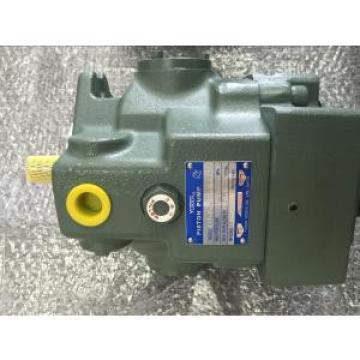 Yuken A90-LR02SA120-60 Piston Pump