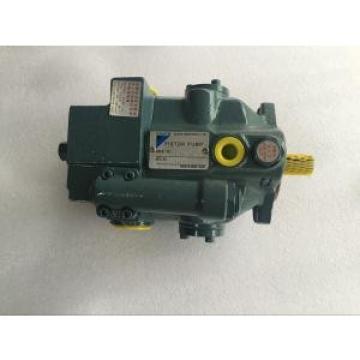 Daikin V15C13RJAX-95RC Piston Pump