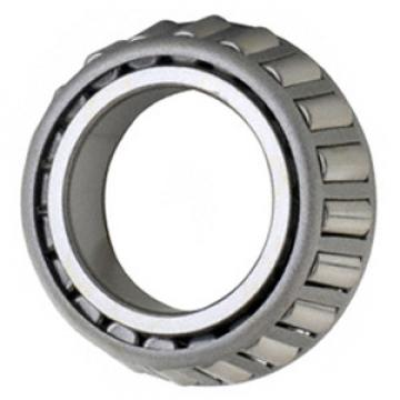 TIMKEN NP855422 Tapered Roller Bearings