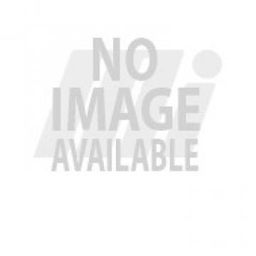 NSK 4 RCB-162117 Needle roller bearings