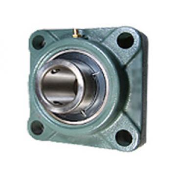 UCFS313D1 Flange Block Bearings