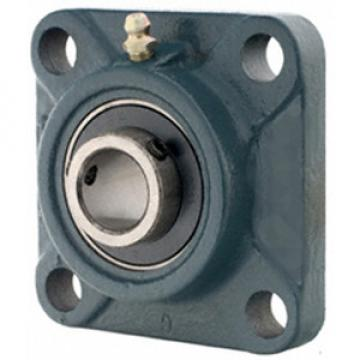 NTN UCF311-203D1 Flange Block Bearings