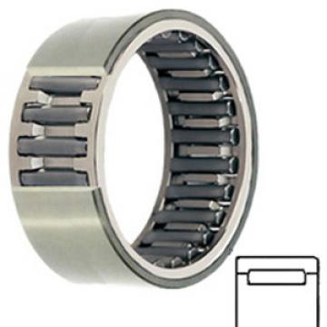 INA RNA4903 services Needle Non Thrust Roller Bearings