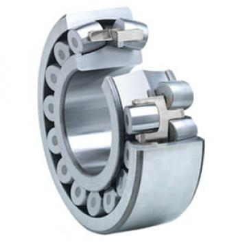 SKF 23144 CC/C3W33 services Spherical Roller Bearings