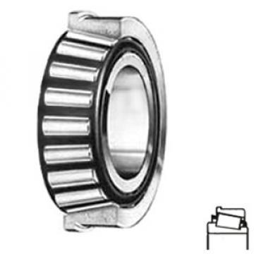 TIMKEN L507949-50000/L507910B-50000 Tapered Roller Bearing Assemblies