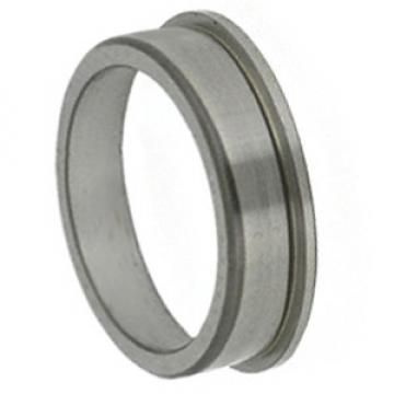 TIMKEN L507910B-3 Tapered Roller Bearings