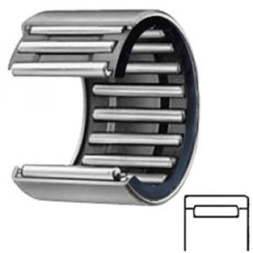 INA SCE99-P services Needle Non Thrust Roller Bearings