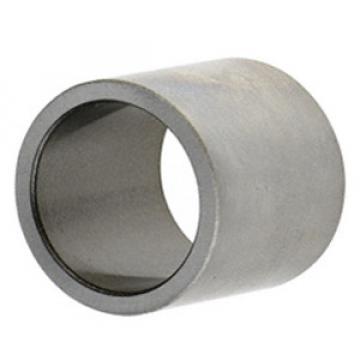 IKO IRT3020 services Needle Non Thrust Roller Bearings