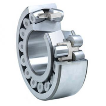 FAG BEARING 22234-E1-K-C3 Spherical Roller Bearings