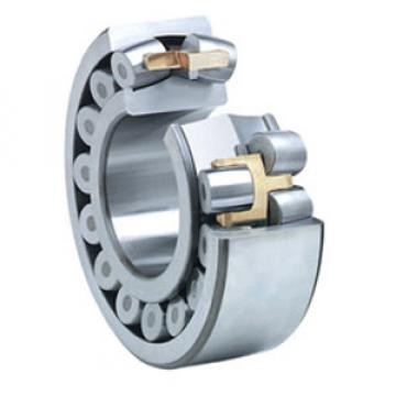 FAG BEARING 22236-E1A-M-C3 Spherical Roller Bearings