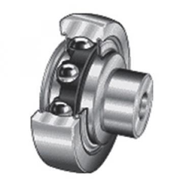 SCHAEFFLER GROUP USA INC ZL203-DRS services Cam Follower and Track Roller - Stud Type