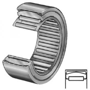 INA RPNA30/47 services Needle Self Aligning Roller Bearings