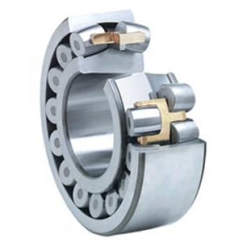 NSK 23240CAMKE4C3 services Spherical Roller Bearings