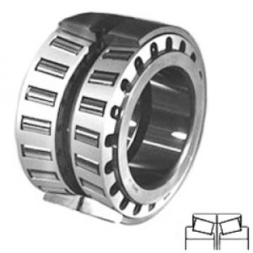 TIMKEN L521949-90047 Tapered Roller Bearing Assemblies