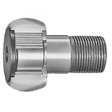 IKO CRH14VBUUR services Cam Follower and Track Roller - Stud Type