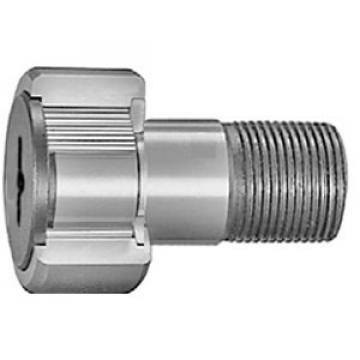 IKO CRH14VUU services Cam Follower and Track Roller - Stud Type