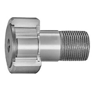 IKO CRH18VBUU services Cam Follower and Track Roller - Stud Type