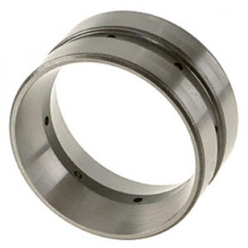 TIMKEN L507914D Tapered Roller Bearings