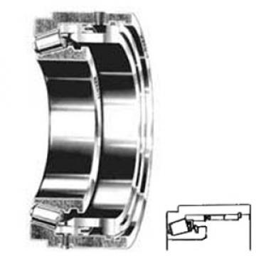 TIMKEN JP13049P-90BA4 services Tapered Roller Bearing Assemblies