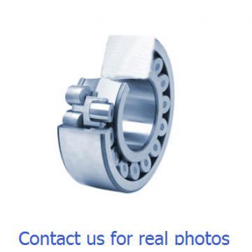 RHP Bearings NSK 22206 EJ W33 BRG