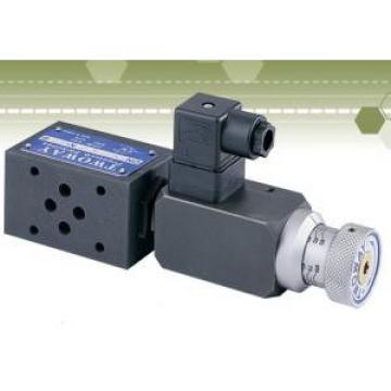 Pressure Switches DNM-3W-100A-Pi