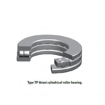 Bearing 240TP178