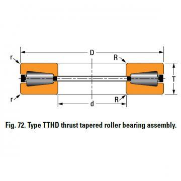 Bearing N-3239-A