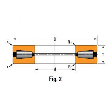Bearing XC760