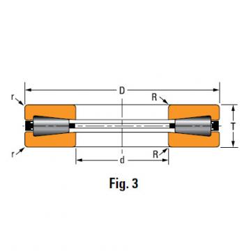 Bearing T7519