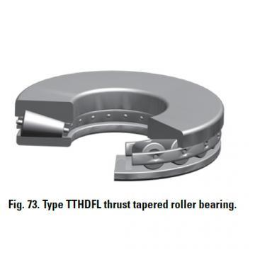 Bearing T45750