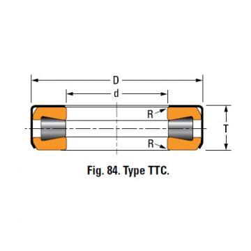 Bearing T1381
