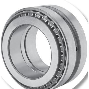 Bearing EE130902 131402D