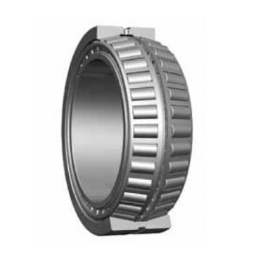 Bearing EE234161D 234220