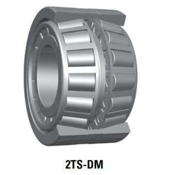 Bearing JM207049 JM207010 M207049XS M207010ES K518779R