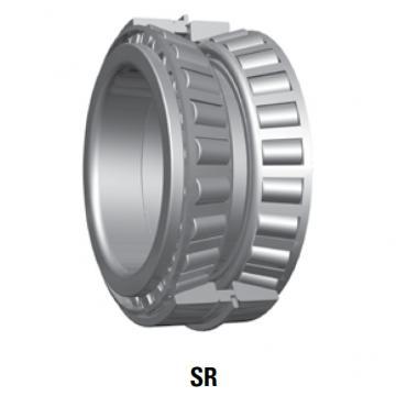 Bearing JM205149 JM205110 M205149XS M205110ES K516778R