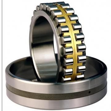 Bearing NNU40/670MAW33