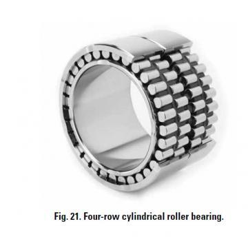 Bearing 390ARXS2088 431RXS2088