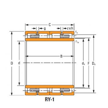 Bearing 330rX1922