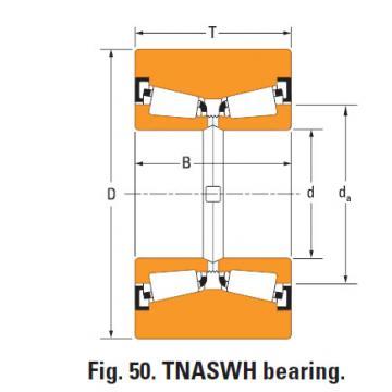 Bearing HH221449nw k326068