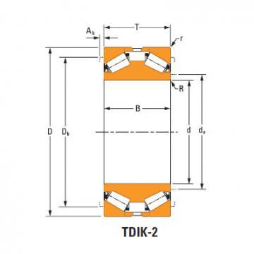 Bearing nP419560 nP350963