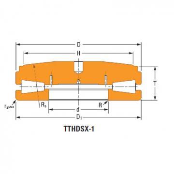 Bearing 148TTsX926OB452