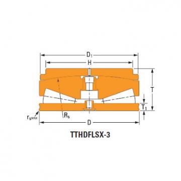 Bearing 210TTsf944